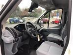 2019 Transit 350 HD DRW 4x2, Reading Aluminum CSV Service Utility Van #YB87232 - photo 11