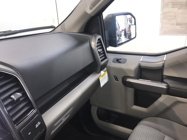 2019 F-150 SuperCrew Cab 4x4,  Pickup #YB88883 - photo 15