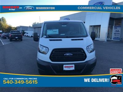 2019 Transit 150 Low Roof 4x2, Empty Cargo Van #YB88891 - photo 3