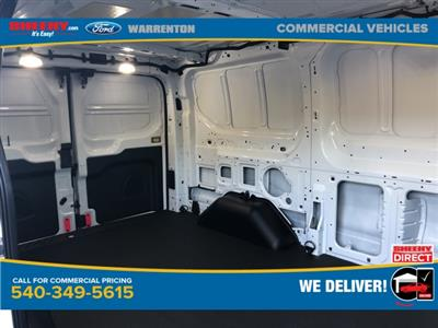 2019 Transit 150 Low Roof 4x2, Empty Cargo Van #YB88891 - photo 6