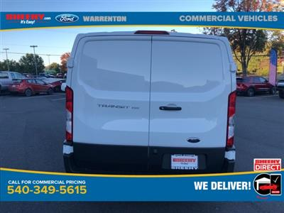 2019 Transit 150 Low Roof 4x2, Empty Cargo Van #YB88891 - photo 8