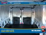 2019 Transit 150 Low Roof 4x2, Empty Cargo Van #YB88891 - photo 12