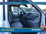 2019 Transit 150 Low Roof 4x2, Empty Cargo Van #YB88891 - photo 5