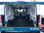 2019 Transit 150 Low Roof 4x2, Empty Cargo Van #YB88891 - photo 2