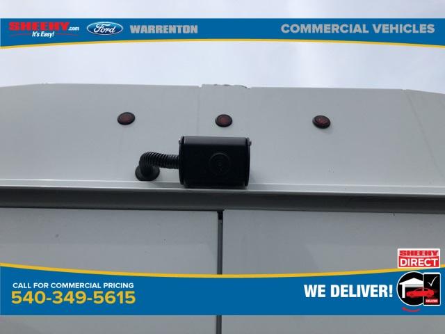 2019 Ford Transit 350 4x2, Knapheide KUV Service Utility Van #YB90758 - photo 11