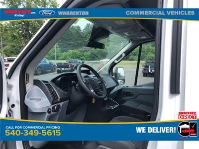 2019 Ford Transit 350 4x2, Knapheide KUV Service Utility Van #YB90758 - photo 12