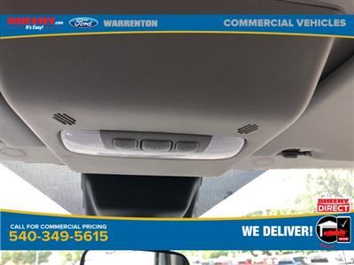 2019 Ford Transit 350 4x2, Knapheide KUV Service Utility Van #YB90758 - photo 14