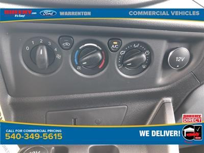 2019 Ford Transit 350 4x2, Knapheide KUV Service Utility Van #YB90758 - photo 15