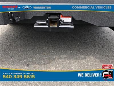 2019 Ford Transit 350 4x2, Knapheide KUV Service Utility Van #YB90758 - photo 8