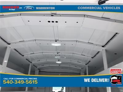 2019 Ford Transit 350 4x2, Knapheide KUV Service Utility Van #YB90758 - photo 10