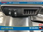 2019 Ford Transit 350 4x2, Knapheide KUV Service Utility Van #YB90758 - photo 16