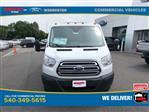2019 Ford Transit 350 4x2, Knapheide KUV Service Utility Van #YB90758 - photo 3