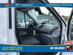 2019 Ford Transit 350 4x2, Knapheide KUV Service Utility Van #YB90758 - photo 5