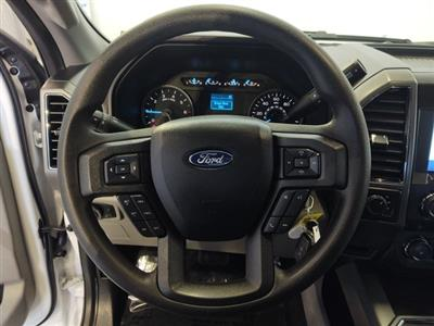 2020 Ford F-150 SuperCrew Cab 4x4, Pickup #YC00998 - photo 14