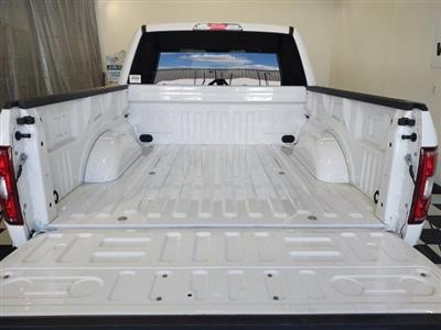 2020 Ford F-150 SuperCrew Cab 4x4, Pickup #YC00998 - photo 9