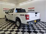 2020 Ford F-150 SuperCrew Cab 4x4, Pickup #YR0184V - photo 2