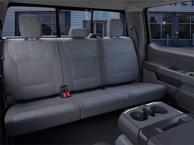 2021 F-150 SuperCrew Cab 4x4,  Pickup #YC01337 - photo 11