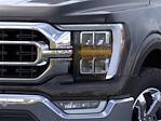 2021 F-150 SuperCrew Cab 4x4,  Pickup #YC01337 - photo 18