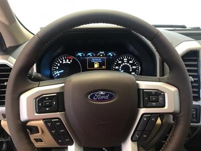 2019 F-150 SuperCrew Cab 4x4,  Pickup #YC04065 - photo 15
