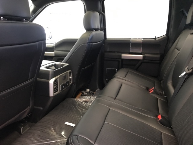 2019 F-150 SuperCrew Cab 4x4,  Pickup #YC04066 - photo 10