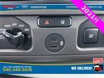 2021 Ford E-350 4x2, Knapheide KUV Service Utility Van #YC06458 - photo 14