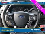 2021 Ford E-350 4x2, Knapheide KUV Service Utility Van #YC06458 - photo 15