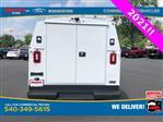 2021 Ford E-350 4x2, Knapheide KUV Service Utility Van #YC06458 - photo 2