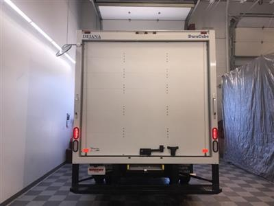 2019 E-350 4x2, Dejana DuraCube Box Truck #YC06782 - photo 2