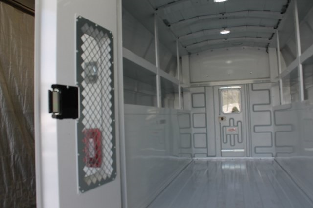 2019 E-350 4x2,  Knapheide KUV Service Utility Van #YC10770 - photo 12