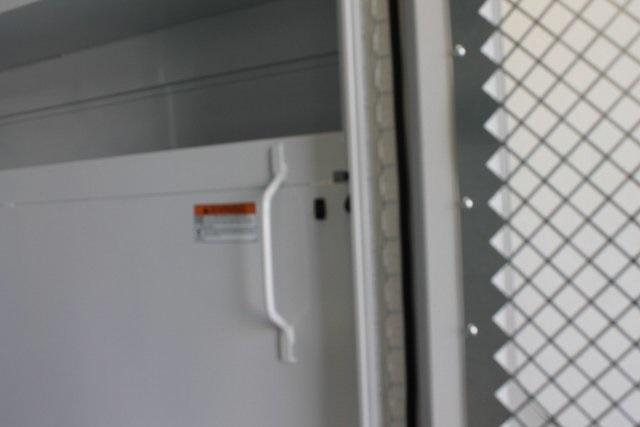 2019 E-350 4x2,  Knapheide KUV Service Utility Van #YC10770 - photo 14