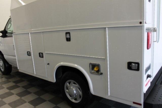 2019 E-350 4x2,  Knapheide KUV Service Utility Van #YC10770 - photo 16