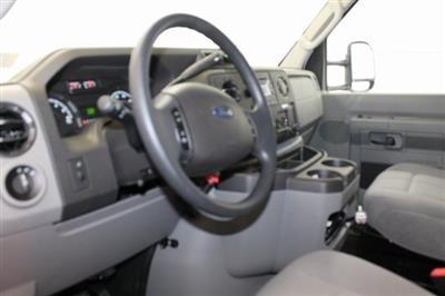 2019 E-350 4x2,  Knapheide KUV Service Utility Van #YC10770 - photo 18
