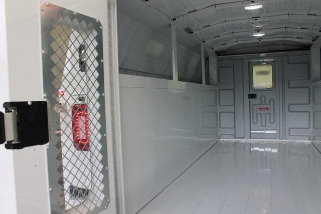 2019 E-350 4x2,  Knapheide KUV Service Utility Van #YC13569 - photo 10