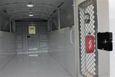 2019 E-350 4x2,  Knapheide KUV Service Utility Van #YC13569 - photo 11