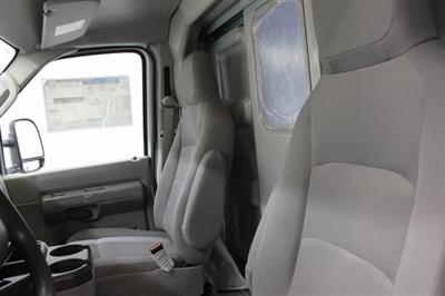 2019 E-350 4x2,  Knapheide KUV Service Utility Van #YC13569 - photo 15