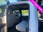 2021 Ford F-550 Crew Cab DRW 4x4, Rugby Landscape Dump #YC13656 - photo 10