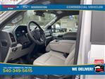 2021 Ford F-550 Crew Cab DRW 4x4, Knapheide KUVcc Service Body #YC13658 - photo 13