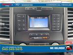2021 Ford F-550 Crew Cab DRW 4x4, Knapheide KUVcc Service Body #YC13658 - photo 14
