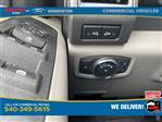 2021 Ford F-550 Crew Cab DRW 4x4, Knapheide KUVcc Service Body #YC13658 - photo 18