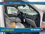 2021 Ford F-550 Crew Cab DRW 4x4, Knapheide KUVcc Service Body #YC13658 - photo 5