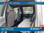 2021 Ford F-550 Crew Cab DRW 4x4, Knapheide Steel Service Body #YC13661 - photo 10