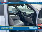2021 Ford F-550 Crew Cab DRW 4x4, Knapheide Steel Service Body #YC13661 - photo 5