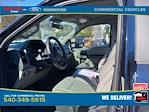 2021 Ford F-550 Crew Cab DRW 4x4, Knapheide Steel Service Body #YC13662 - photo 11