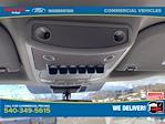 2021 Ford F-550 Crew Cab DRW 4x4, Knapheide Steel Service Body #YC13662 - photo 15