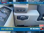 2021 Ford F-550 Crew Cab DRW 4x4, Knapheide Steel Service Body #YC13662 - photo 16