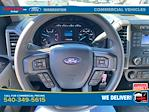 2021 Ford F-550 Crew Cab DRW 4x4, Knapheide Steel Service Body #YC13662 - photo 17