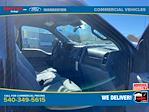 2021 Ford F-550 Crew Cab DRW 4x4, Knapheide Steel Service Body #YC13662 - photo 5
