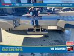2021 Ford F-550 Crew Cab DRW 4x4, Knapheide Steel Service Body #YC13662 - photo 8