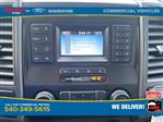 2021 Ford F-550 Crew Cab DRW 4x4, Knapheide Steel Service Body #YC13664 - photo 13
