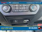 2021 Ford F-550 Crew Cab DRW 4x4, Knapheide Steel Service Body #YC13664 - photo 14